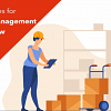 7-Best-Practices-for-Inventory-Management-and-Cash-Flow-