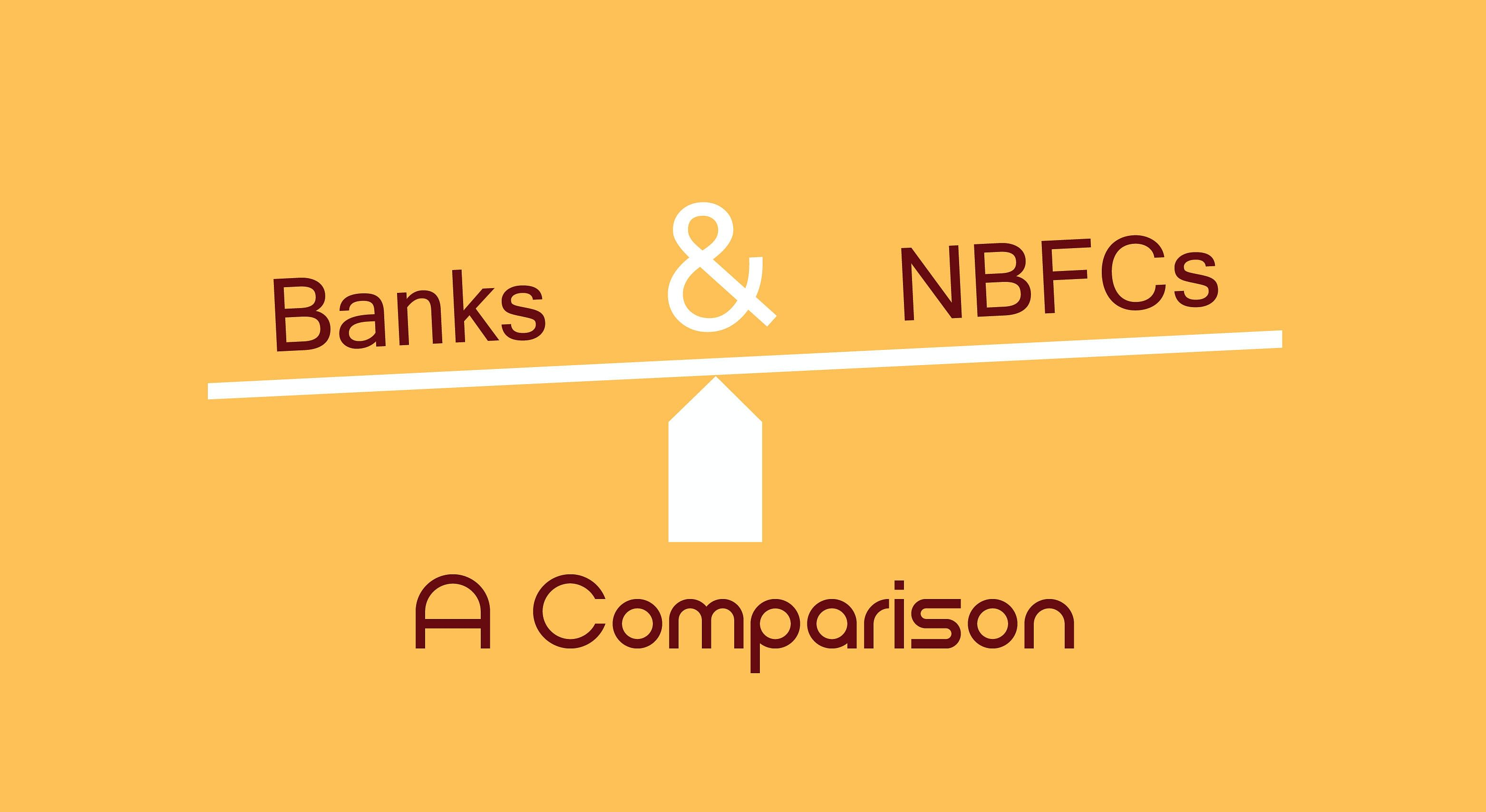 NBFC business loan