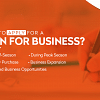 apply loan for business