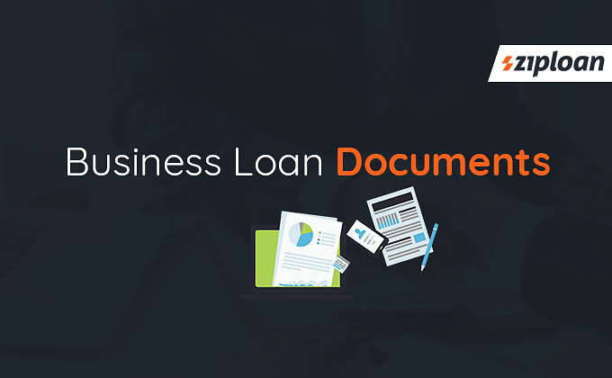 business loans without collateral