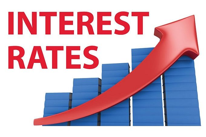 business loan interest rate