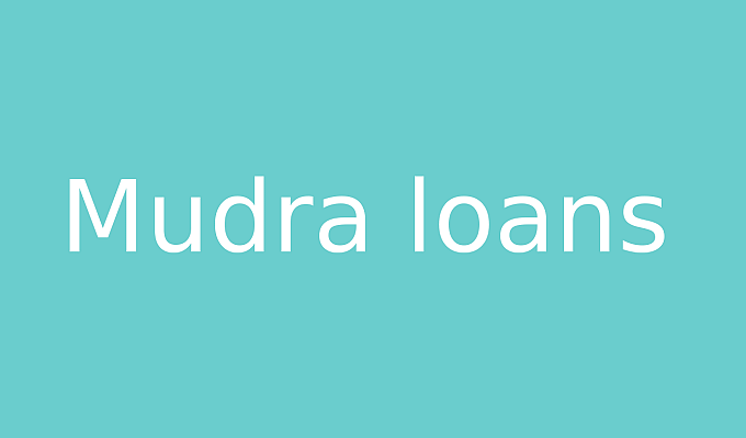 self-employed-business-loans