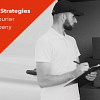 7-Marketing-Strategies-To-Expand-Courier-Service-Company-
