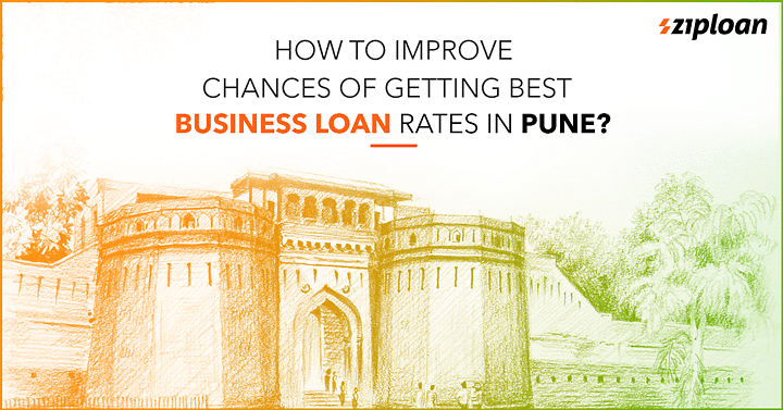 best business loan rates