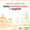 apply for small business loan, best small business loans in India, business loan in Delhi