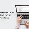 MSME registration benefits