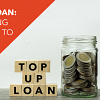 top-up loan