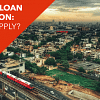 business loan in gurugram