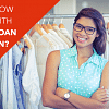business loan for women