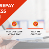 repay business loan