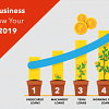 kind of business loan 2019-2020