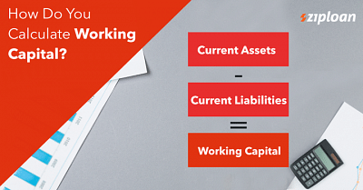 How-Do-You-Calculate-Working-Capital