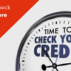 How-To-Check-Credit-Score