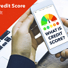 what is credit score & It's importance