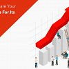 4-Ways-To-Prepare-Your-Small-Business-For-Its-Growth-Phase