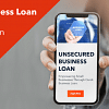 5 Best Business Loan Apps For Instant Loan