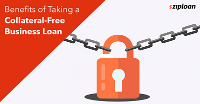 Benefits-of-Taking-a-Collateral-Free-Business-Loan
