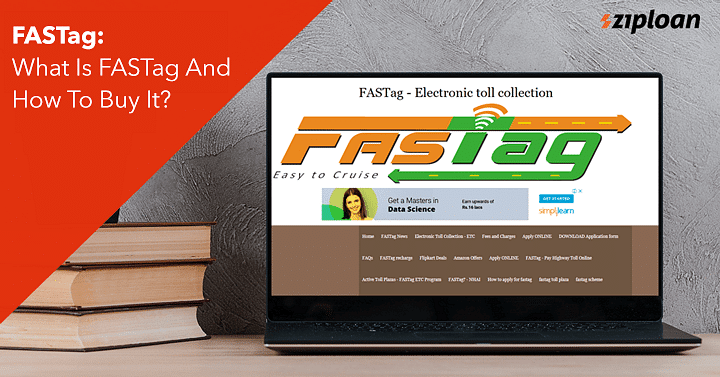 FASTag-What-Is-FASTag-And-How-To-Buy-It