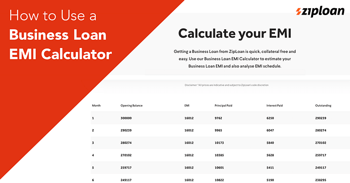 how-to-use-business-loan-emi-calculator