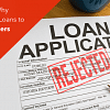 top-reasons-why-lenders-deny-loans-to-business-owners
