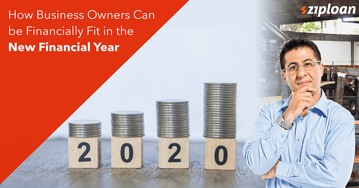 How-Business-Owners-Can-be-Financially-Fit-in-the-New-Financial-Year-min