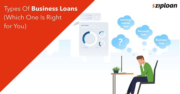 Types-Of-Business-Loans-(Which-One-Is-Right-for-You)