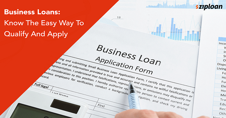 Business-Loans--Know-The-Easy-Way-To-Qualify-And-Apply