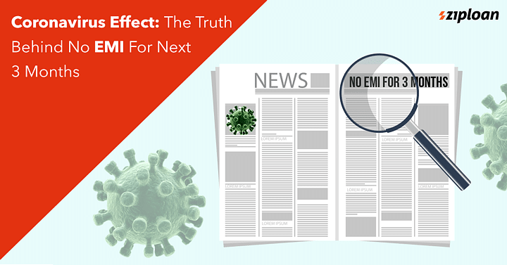 Coronavirus-Effect-The-Truth-Behind-No-EMI-For-Next-3-Months