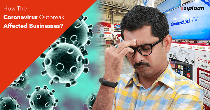 How-The-Coronavirus-Outbreak-Affected-Businesses