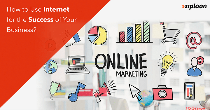 How-To-Use-Internet-For-The-Success-Of-Your-Business