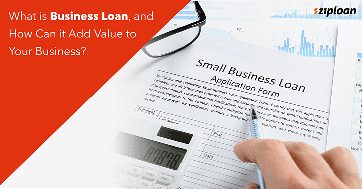 What-is-Business-Loan-and-How-Can-it-Add-Value-to-Your-Business