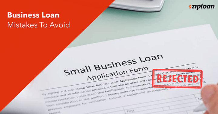 Business-Loan-Mistakes-To-Avoid-min