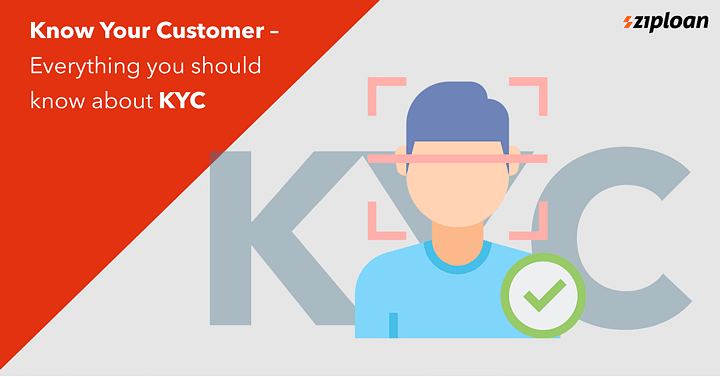 Know-Your-Customer-Everything-you-should-know-about-KYC