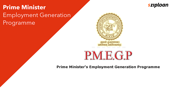 Prime-Minister-Employment-Generation-Programme
