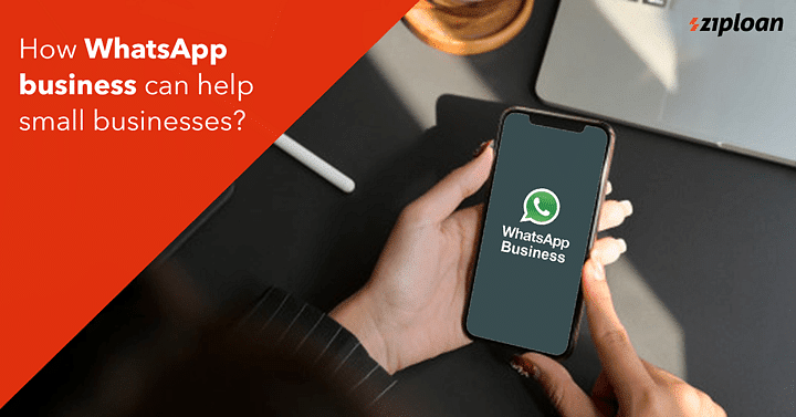 How-WhatsApp-business-can-help-small-businesses