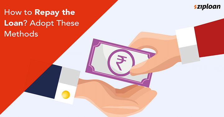 How-to-Repay-the-Loan