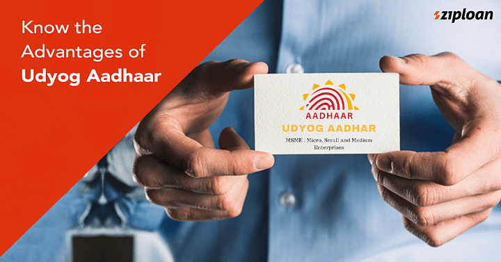 Know-the-Advantages-of-Udyog-Aadhaar