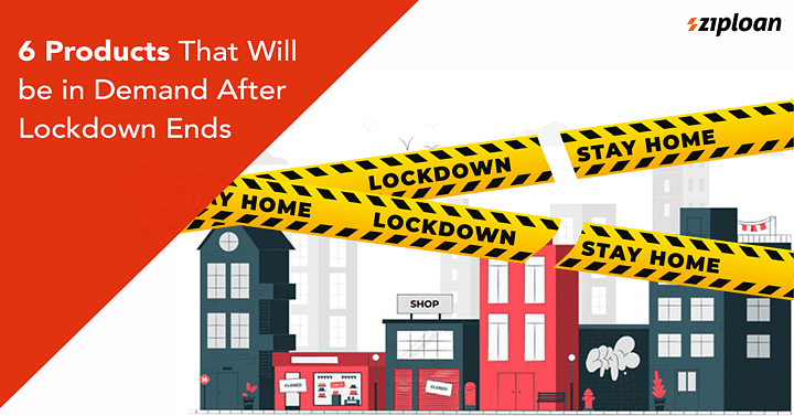 6-Products-That-Will-be-in-Demand-After-Lockdown-Ends