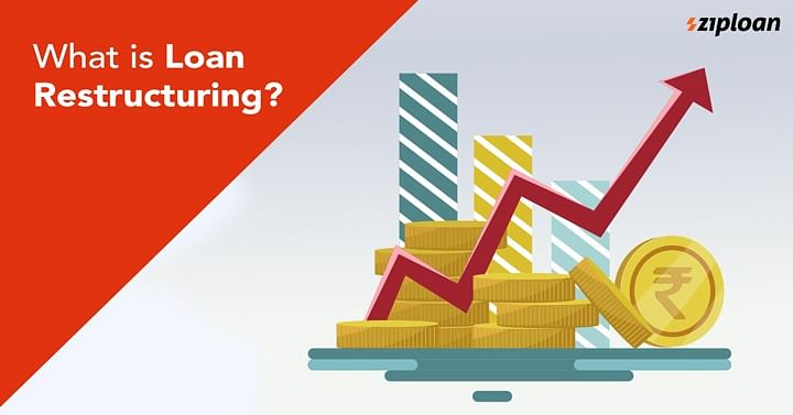 what is loan structuring