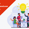 How-to-Get-a-Small-Business-Loan-for-a-Startup