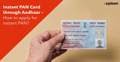 Instant-PAN-Card-through-Aadhaar-–-How-to-apply-for-instant-PAN-