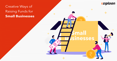 Creative-Ways-of-Raising-Funds-for-Small-Businesses
