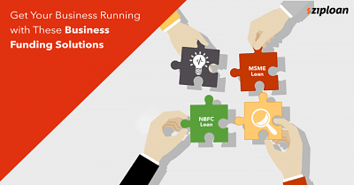 Get-Your-Business-Running-with-These-Business-Funding-Solutions