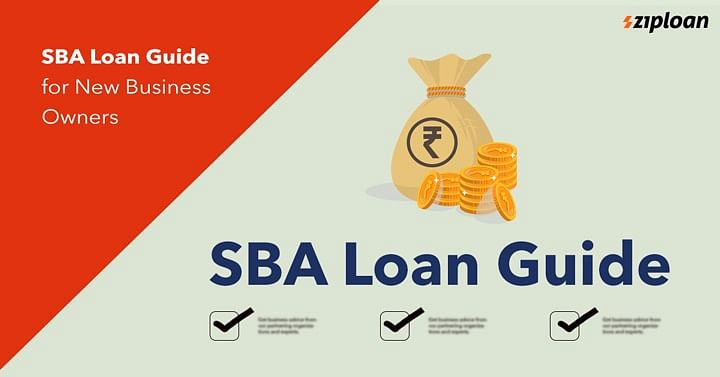 sba loan guide