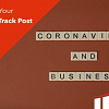7-Tips-to-Get-Your-Business-on-Track-Post-Covid-19