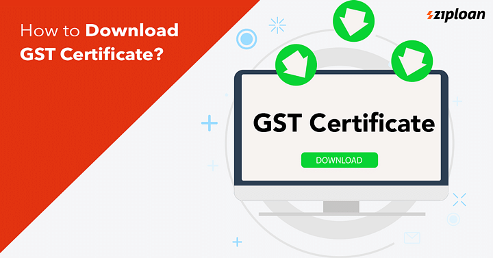 How-to-Download-GST-Certificate-