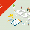 How-to-File-GST-Return-