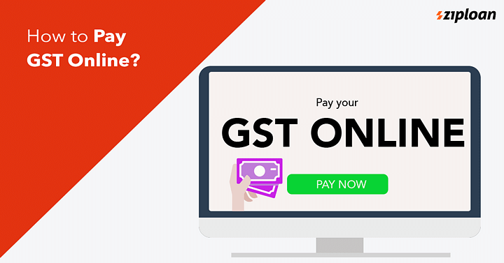 How-to-Pay-GST-Online