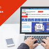 How-to-file-income-tax-return-
