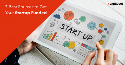 7-Best-Sources-to-Get-Your-Startup-Funded-